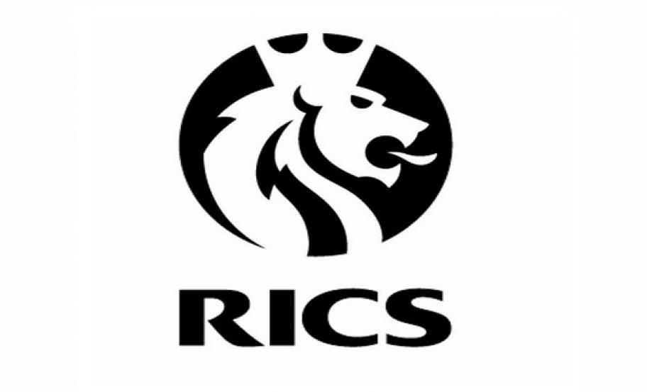 Regulated by the RICS