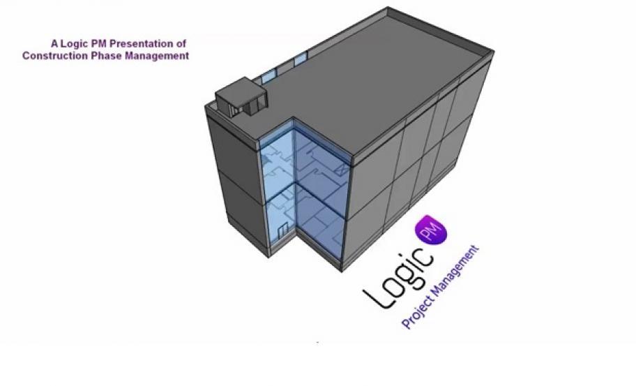 Programme Visualisation