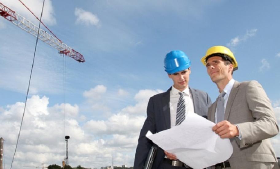 Guiding Clients Through Construction